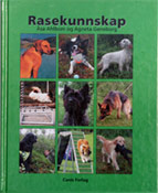 köpa hund i norge